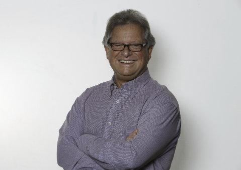 Gary Polain